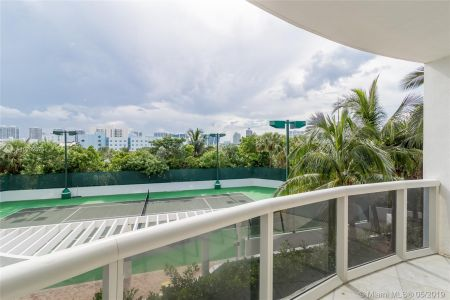 18201 Collins Ave #501A Owner Fin. photo014