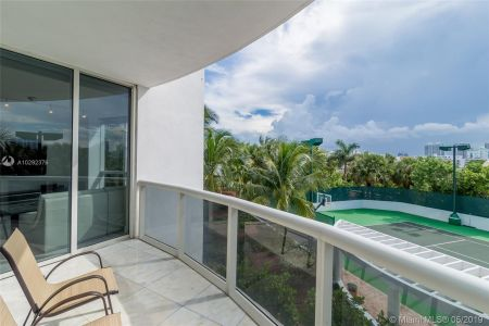 18201 Collins Ave #501A Owner Fin. photo015