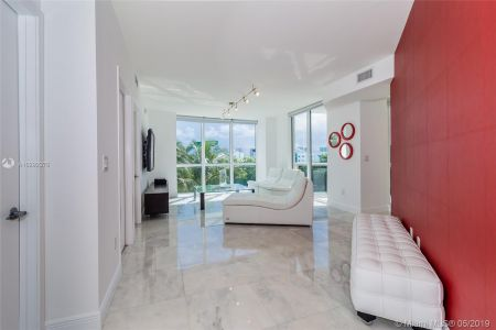 18201 Collins Ave #501A Owner Fin. photo04