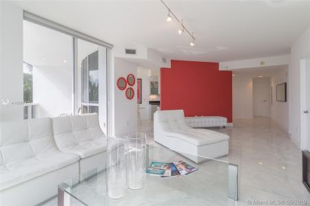 18201 Collins Ave #501A Owner Fin. photo05