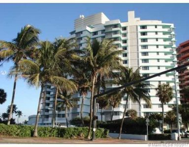 5255 Collins Ave #1A photo03