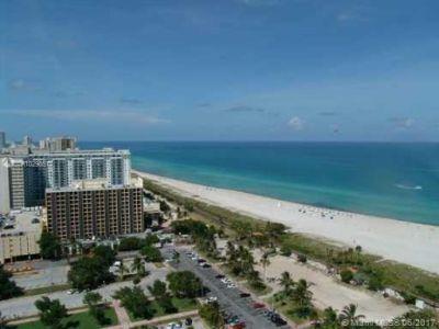 Setai #2601 - 101 20th St #2601, Miami Beach, FL 33139