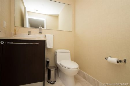 17121 Collins Ave #3505 photo011