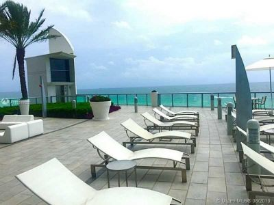 17121 Collins Ave #3505 photo013