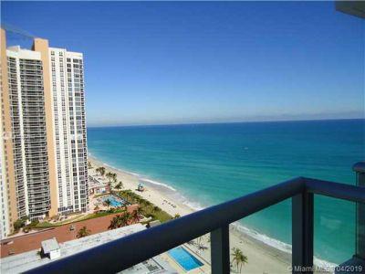Marenas Resort #2306 - 18683 COLLINS AV #2306, Sunny Isles Beach, FL 33160