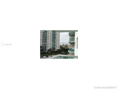 19380 Collins Ave #523 photo07