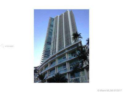 Mint #3401 - 92 SW 3rd St #3401, Miami, FL 33130
