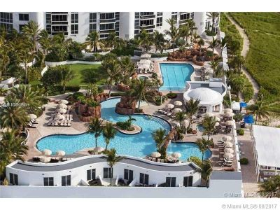 18001 Collins Ave #1501 photo02