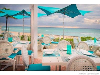 18001 Collins Ave #1501 photo05