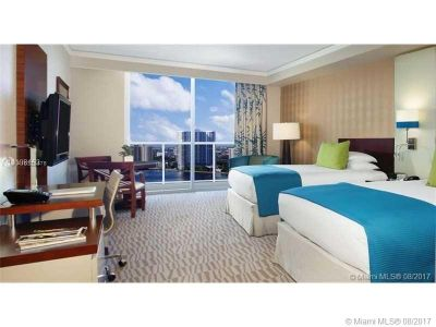 18001 Collins Ave #1501 photo07
