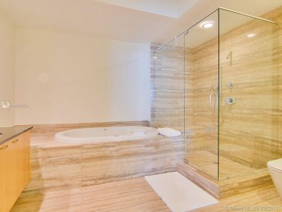 15811 Collins Ave #2103 photo011