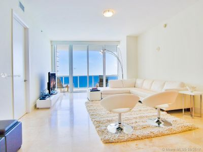 15811 Collins Ave #2103 photo02