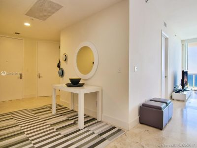 15811 Collins Ave #2103 photo020