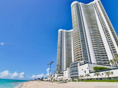 15811 Collins Ave #2103 photo023