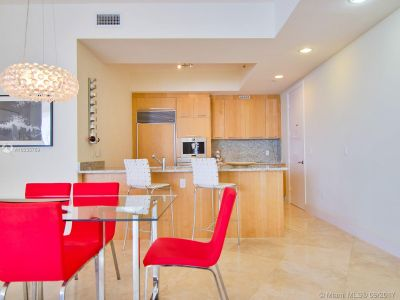15811 Collins Ave #2103 photo04
