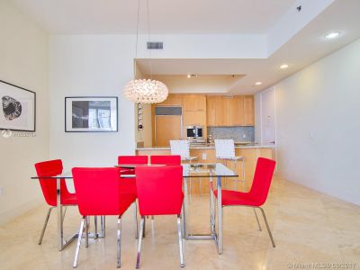 15811 Collins Ave #2103 photo05