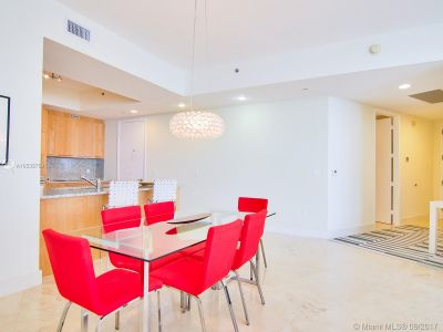 15811 Collins Ave #2103 photo07