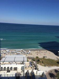 Hyde Beach #2204 - 4111 S Ocean Dr #2204, Hollywood, FL 33019