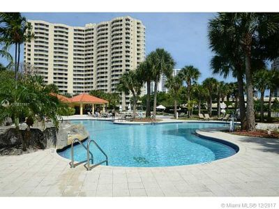Parc Central West #718 - 3300 NE 191st St #718, Aventura, FL 33180