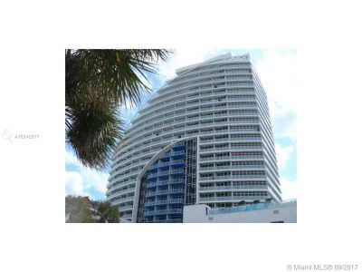 W Fort Lauderdale #1203 - 3101 BAYSHORE DR #1203, Fort Lauderdale, FL 33304