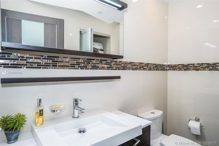 17121 Collins Ave #2206 photo015