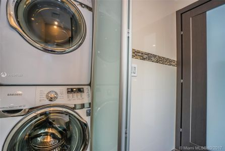 17121 Collins Ave #2206 photo026
