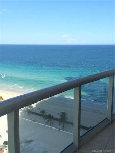 Marenas Resort #1907 - 18683 Collins Ave #1907, Sunny Isles Beach, FL 33160