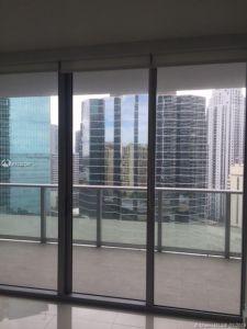 Brickell House #2600 - 1300 Brickell Bay Dr #2600, Miami, FL 33131