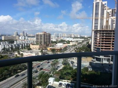 17315 collins ave #1506 photo06