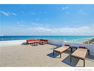 5555 Collins Ave #8R photo02
