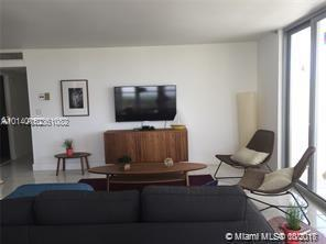 5555 Collins Ave #8R photo04