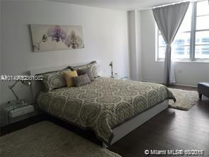 5555 Collins Ave #8R photo05