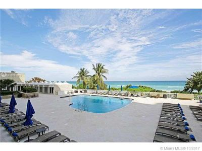 5555 Collins Ave #8R photo07