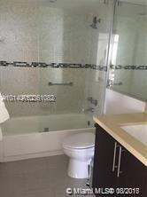 5555 Collins Ave #8R photo09