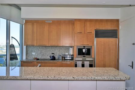 16001 Collins Ave #3005 photo030