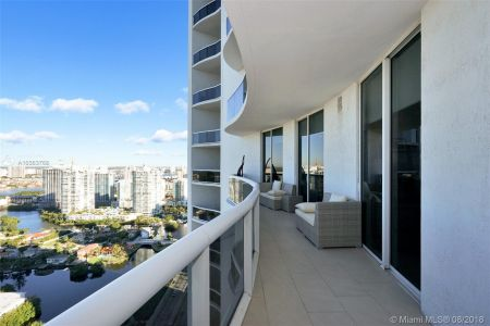 16001 Collins Ave #3005 photo036