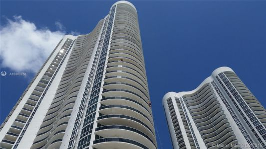 16001 Collins Ave #3005 photo039