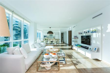 3801 Collins Ave #601 photo015