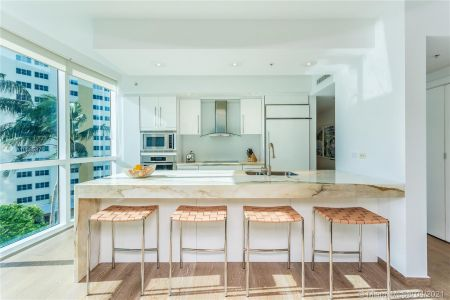 3801 Collins Ave #601 photo017
