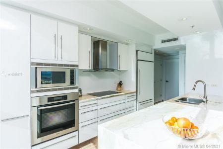 3801 Collins Ave #601 photo019