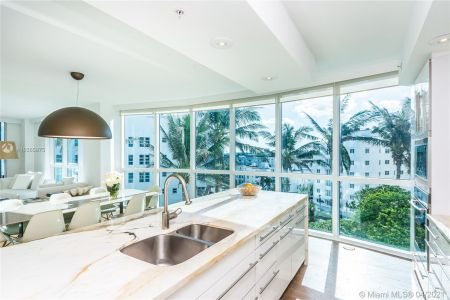 3801 Collins Ave #601 photo021