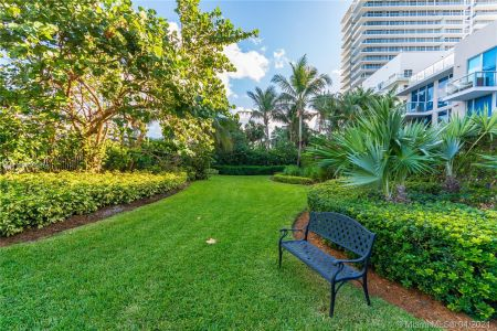 3801 Collins Ave #601 photo045