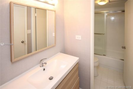 2301 Collins Ave #536 photo012