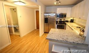 2301 Collins Ave #536 photo016