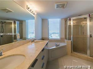 16699 Collins Ave #1207 photo012