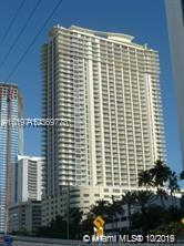16699 Collins Ave #1207 photo02