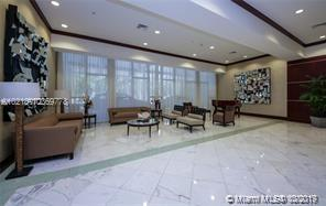 16699 Collins Ave #1207 photo04