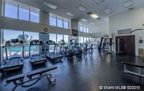 16699 Collins Ave #1207 photo05
