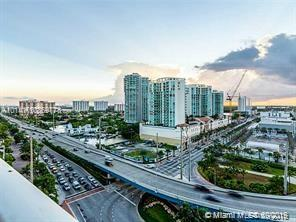 16699 Collins Ave #1207 photo07