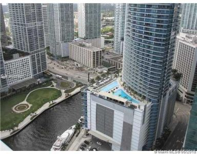 300 S Biscayne Blvd #T-2001 photo05